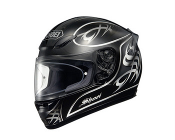 Shoei-XR1000-Joust-TC-5_meln_sudr_04